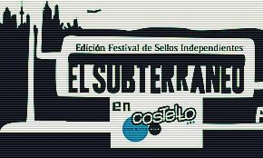 Subterraneo2013