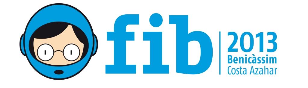 FIB2013