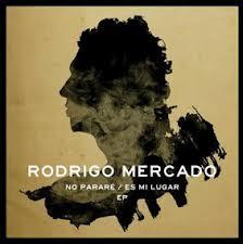 rodrigoMercado